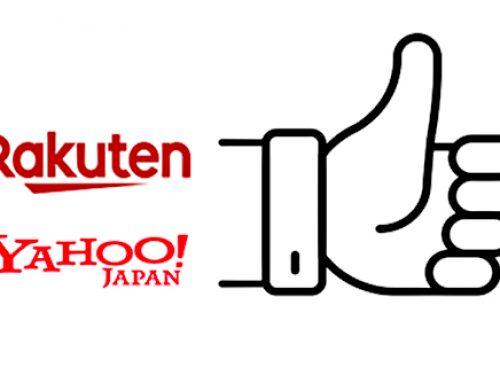 '캐디톡미니미' 골프거리측정기 일본 시장에서도 통해